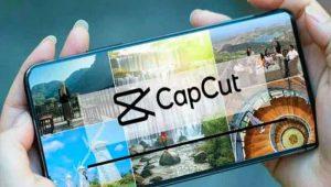 Download Capcut Mod Apk Versi