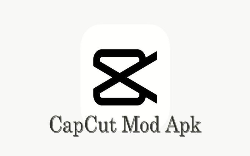 Download Capcut Mod Apk Versi Terbaru