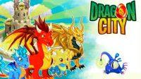Download Dragon City Mod Apk Versi Terbaru