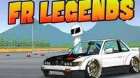 Download Fr Legends Mod Apk Versi Terbaru