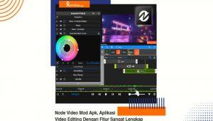 Download Node Video Mod Apk