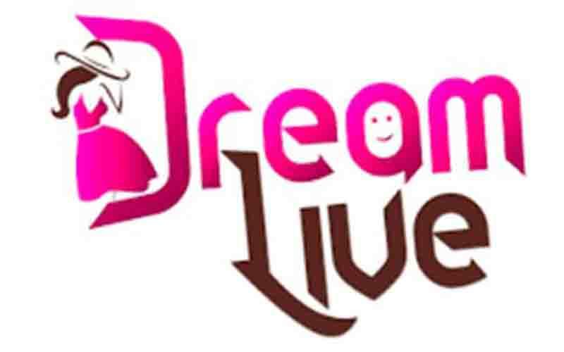 Dream live apk