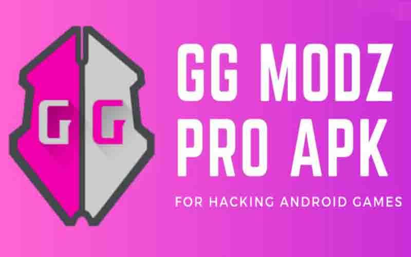 Gg super mod apk v89.0 Terbaru 2021