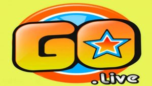 Link Download GoGo Live Mod Apk Terbaru