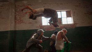 Nonton Film Brick Mansions Sub Indo