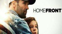 Nonton Film Homefront Sub Indo Full Movie