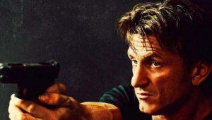 Nonton Film The Gunman Full Movie