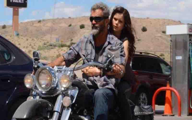 Nonton film blood father sub indo full movie