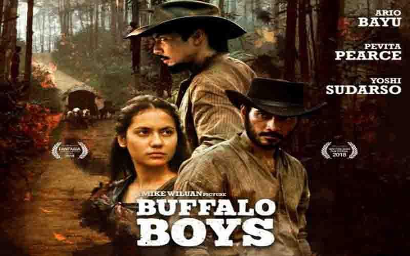 Nonton film buffalo boy full movie sub english