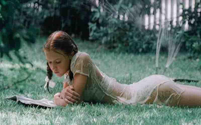 Nonton film lolita 1997 sub indo full movie
