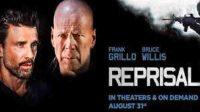 Nonton film reprisal sub indo full movie