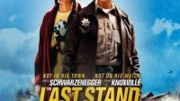 Nonton film the last stand sub indo full movie