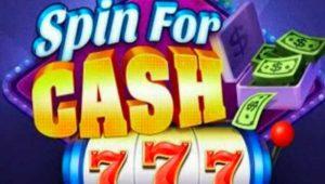 Spin For Cash Apk Penghasil Uang, Aman Atau