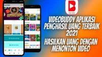 Videobuddy Apk Penghasil Uang, Apakah Aman?